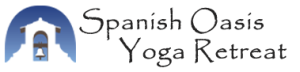 Yoga Retreat Spain - Relax on a Yoga Holiday in Andalucia, Spain