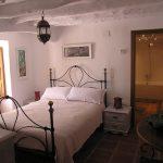 Salinas Suites - Picasso Room